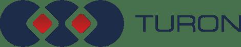 Agencja reklamowa TURON Toruń Logo